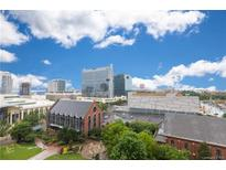 View 435 S Tryon St # 701 Charlotte NC