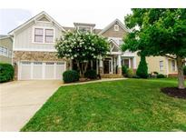 View 120 Hedgewood Dr Mooresville NC