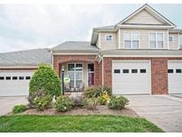 View 13216 Mint Lake Dr Matthews NC