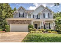 View 209 Grimball Ln Fort Mill SC