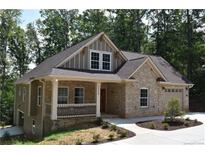 View 7328 Hagers Hollow Dr Denver NC
