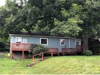 View 1409 Laboratory Rd Lincolnton NC