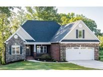 View 5143 Meadow Park Ln Hickory NC