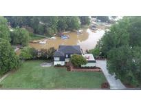 View 800 Edgewater Dr Belmont NC