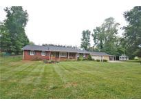 View 212 Brookwood Dr Salisbury NC