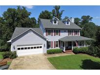 View 5695 Gold Creek Bay Dr Hickory NC