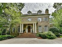 View 2542 Forest Dr Charlotte NC