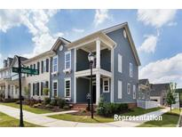 View 6246 Hove Rd # 221 Mint Hill NC