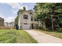 View 7147 Sycamore Grove Ct Charlotte NC