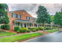 View 1217 Green Oaks Ln # H Charlotte NC