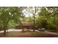 View 1809 Runnymede Ln Charlotte NC