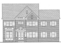 View 7833 Deerfield Manor Dr Charlotte NC