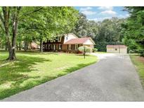 View 3355 Tanglewood Dr Rock Hill SC