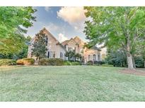 View 4148 Moorland Dr Charlotte NC