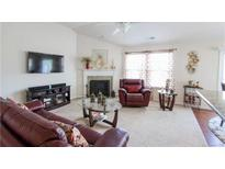 View 6929 Barefoot Forest Dr Charlotte NC