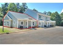 View 110 Par Pl # 4 Mooresville NC