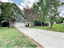 View 6708 Bickham Ln Charlotte NC