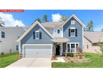 View 120 Sweet Leaf Ln Mooresville NC
