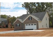 View 3215 Red Maple Dr Monroe NC