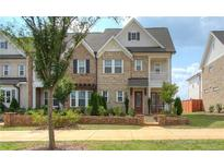 View 7560 Waverly Walk Ave # 86 Charlotte NC