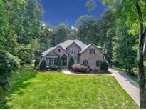 View 1231 Cabin Creek Ct Fort Mill SC