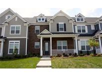 View 11406 Founders Park Ln # 382 Pineville NC