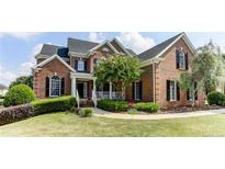 View 2114 Towton Ct Charlotte NC