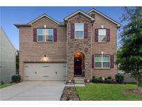 View 10815 Cove Point Dr Charlotte NC
