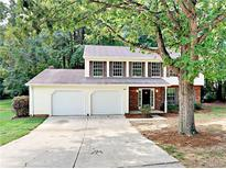 View 4135 Earlswood Dr Charlotte NC