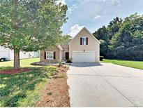 View 4504 Canipe Dr Charlotte NC