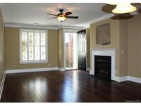 View 6014 Village Nw Dr # 22 Concord NC