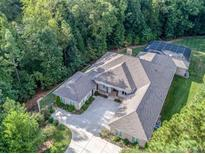 View 2084 Sugar Pond Ct Fort Mill SC