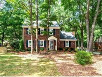 View 8832 Rayners Hill Dr Charlotte NC