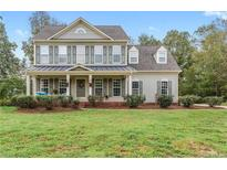View 1004 Hollingdale Ct Indian Trail NC