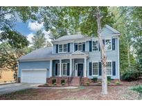 View 539 Tysons Forest Dr Rock Hill SC