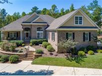 View 626 May Green Dr Lake Wylie SC
