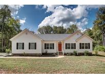 View 9308 Mcelroy Rd Waxhaw NC