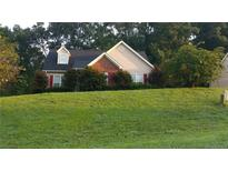 View 4901 Windsong Way Wingate NC