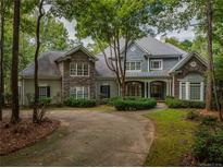 View 12757 Overlook Mountain Dr Charlotte NC
