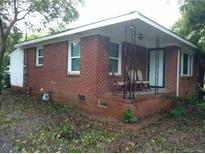 View 2112 India Hook Rd Rock Hill SC