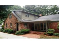 View 2506 Knollwood Rd Charlotte NC