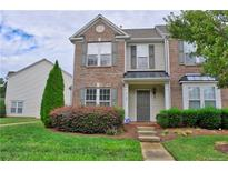 View 6105 Prosperity Commons Dr Charlotte NC
