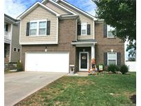 View 1063 Albany Park Dr Fort Mill SC