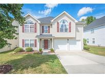 View 4044 Brookchase Blvd Indian Land SC