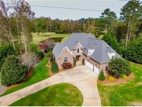 View 3243 Broadmoor Dr Statesville NC
