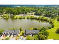 View 617 Crosswater Ln # B Blk 18 Fort Mill SC