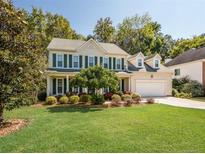 View 1249 Boyden Nw Pl Concord NC