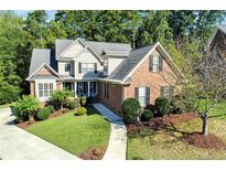 View 2012 Chandler Forest Ct Indian Trail NC