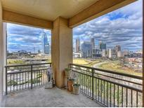 View 701 Royal Ct # 1008 Charlotte NC