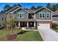 View 1032 Arges River Dr Fort Mill SC